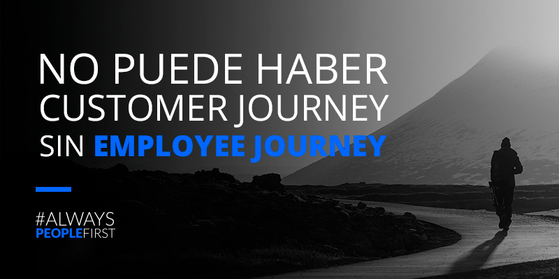 employee-journey-map